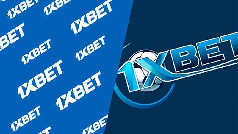 The required conditions for participation in betting on 1xbet live stream